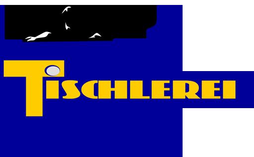 Tischlerei Strautz